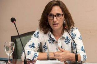 "La fiscal de la causa del ""presunto espionaje ilegal"" contrajo coronavirus"