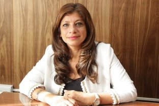 Gabriela Solano propone que el Concejo Municipal sesione en los barrios de Santo Tomé