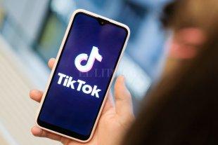 Inversores de Estados Unidos quieren comprar TikTok