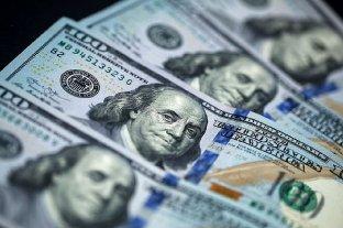Leve aumento del dólar durante el transcurso de este miércoles