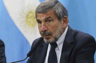 El ministro Salvarezza aseguró que no dijo que la vacuna estuviera en Fase 3