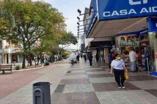 Chaco superó la barrera de los 4.000 casos de coronavirus