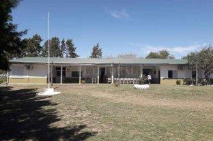 Una escuela rural reivindica los valores  y saberes del Pueblo Aborigen Mocoví
