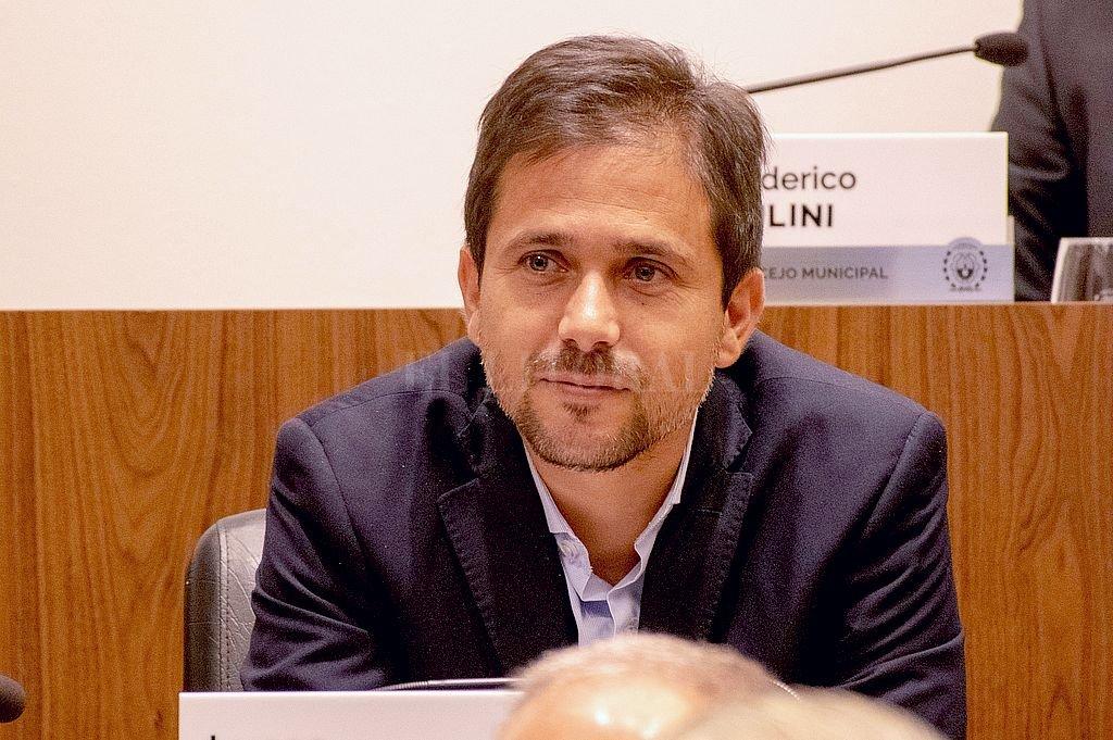 Crédito: Prensa Simoniello