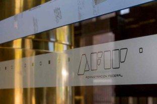 AFIP amplía el universo de contribuyentes con Domicilio Fiscal Electrónico