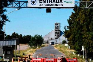 Vicentin: nueva audiencia de conciliación el próximo jueves