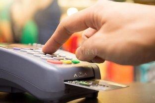 Los usuarios de dinero electrónico crecieron 18,1% en la Argentina desde el inicio de la cuarentena