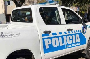 Buscan a una adolescente de 15 años que desapareció en Sáenz Peña