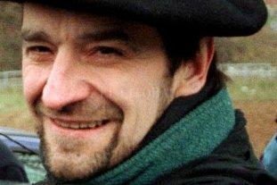 Francia ordena la excarcelación del exjefe de la ETA Josu Ternera