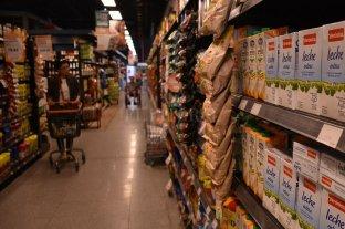 """Ley de Góndolas: definen los productos que serán considerados """"de menor precio"""""""