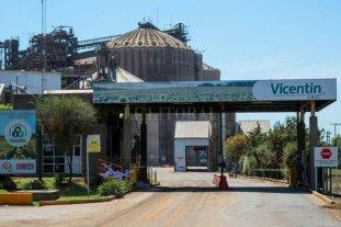 Vicentin: hoy se realiza una nueva reunión de conciliación