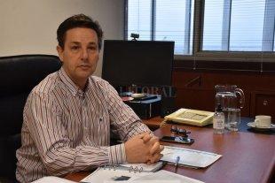 Género y números: el presupuesto provincial con nueva perspectiva