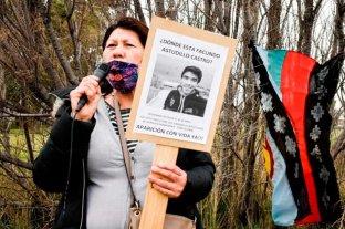 Abogados de la familia de Facundo Astudillo Castro pidieron la detención de cuatro policías