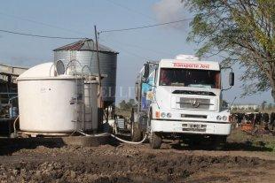 Mesa Lechera de Santa Fe: se destacó el avance en materia de exportaciones a China