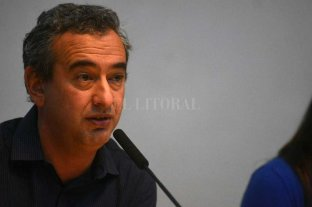 Rosario pide auxilio financiero a la provincia por deuda millonaria