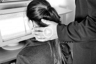Violencia en los ámbitos laborales: la importancia de la Ley Micaela