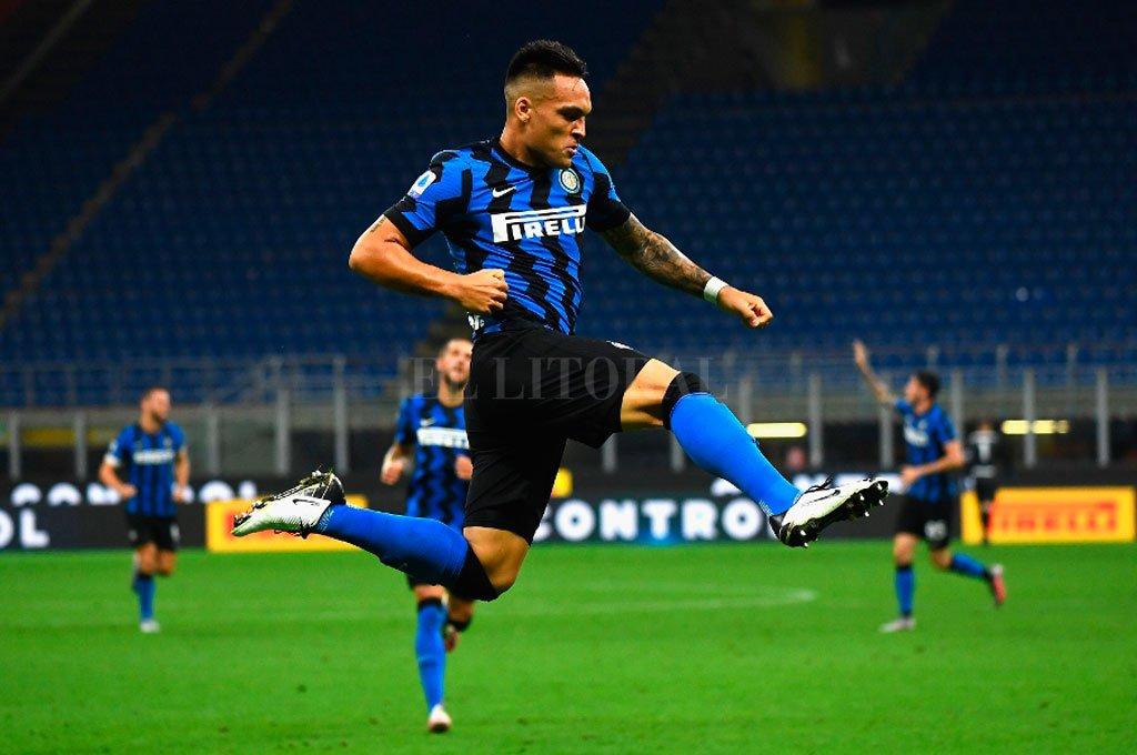 Crédito: Inter