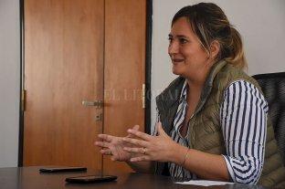 """Lehmann: """"La Auditoría General de la Gestión del Ministerio Público debe actuar con máxima determinación"""""""