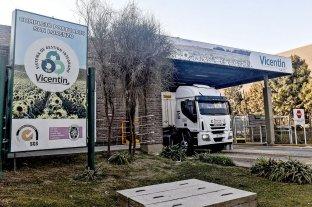 Sin apoyo estatal ni confianza de acreedores, Vicentin enfrenta el concurso