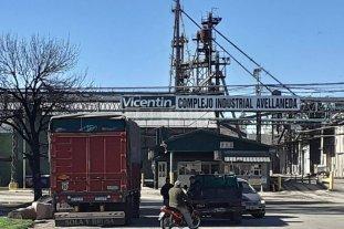 A pocos días del concurso, el activo de Vicentin se redujo en casi $ 100 mil millones - La empresa bajo una lupa judicial. Números que tuvieron movimientos llamativos.