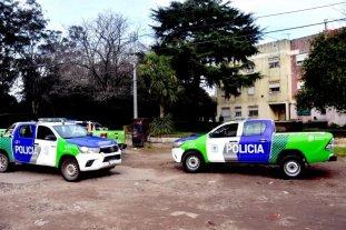 Mar del Plata: La adolescente de 15 años asesinada en una pelea entre bandas estaba embarazada
