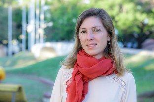 Protección a las familias numerosas santafesinas  - Diputada Natalia Armas Belavi.  -