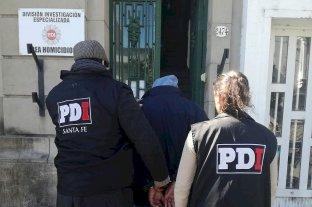 Caso Alvarez: 12 años de prisión para el acusado