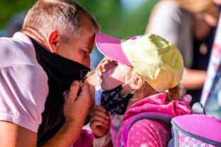 Coronavirus: Alemania suma 509 nuevos casos