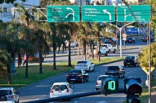 Prorrogan por otros 180 días el vencimiento de las licencias de conducir