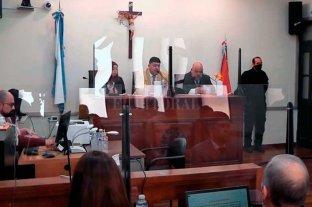 Se conoce la sentencia para el acusado por el femicidio de Rosalía Jara -  -