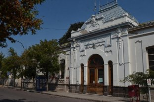 Detuvieron en Bahia Blanca a un hombre por golpear a su pareja embarazada de 5 meses