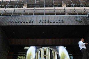 Mendoza: desapareció un empresario e investigan un posible secuestro extorsivo