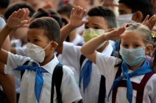 Aumentan los controles en Cuba frente al repunte de contagios de coronavirus