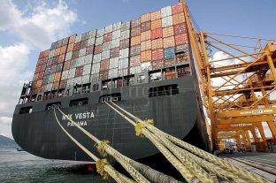 Proyectan que 2020 cerrará con un superávit comercial de US$ 18.000 millones