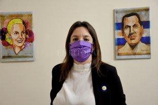 Fondo de viviendas para mujeres en situación de violencia de género