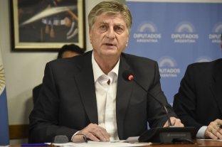 Dos jueces y un fiscal en la mira por un festejo sin permiso que generó 160 contagios en La Pampa