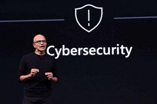 Microsoft confirma sus planes de comprar TikTok
