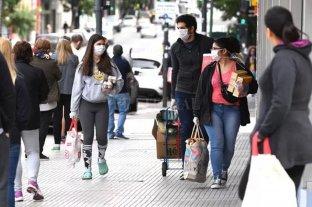 Corrientes no suspenderá las reuniones sociales de hasta 10 personas