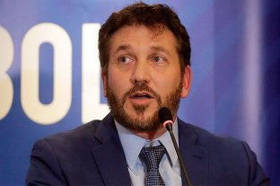 Conmebol aprobó un subsidio para los vuelos chárter de los equipos en Libertadores y Sudamericana