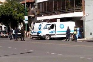 Piden juicio contra los autores del femicidio de una mujer en Salta