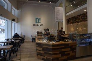 Bariloche: un empresario gastronómico prohibió el ingreso de políticos a sus locales