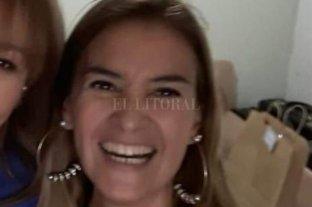Neuquén: a María Marta Toledo la mataron a golpes con un matafuego