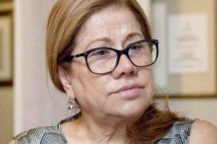 Camaño se mostró en contra de la inclusión del abogado de Cristina Kirchner en la comisión asesora