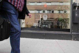 Amnistía para el ingreso de empleados públicos a la Caja de Previsión Social