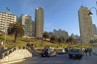 A pesar de los casos positivos de coronavirus, Mar del Plata continúa con la apertura de actividades