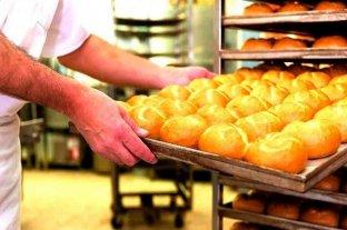 El oficio de ser panadero en tiempos de pandemia
