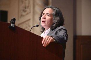 Renunció la directora de Salud de la ciudad de Nueva York
