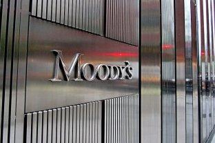 Moody's considera que el acuerdo con los bonistas reduce pagos de intereses