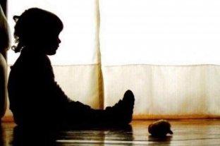 Media sanción a la ley que propone crear plataformas digitales en materia de abuso de menores