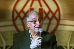 Huracán confirma la sanción al presidente Nadur por la venta de Ábila